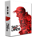 Saltlands: Lost in the Desert (Fachhandels-exklusiv)