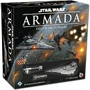 Star Wars: Armada (Nachproduktion)