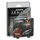 Star Wars: Armada - Rebellentransporter