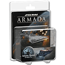 Star Wars: Armada - Imperiale Sturm-Korvette (Nachproduktion)