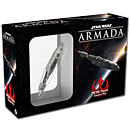 Star Wars: Armada - MC30c-Fregatte