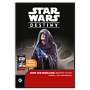 Star Wars: Destiny - Geist der Rebellion Booster Display