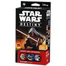 Star Wars: Destiny - Kylo Ren Starter-Set
