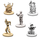 Star Wars: Imperial Assault Erweiterung - Figuren-Set 6