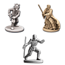 Star Wars: Imperial Assault - Figuren-Set 7