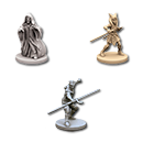 Star Wars: Imperial Assault - Figuren-Set 9