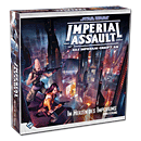 Star Wars: Imperial Assault - Im Herzen des Imperiums