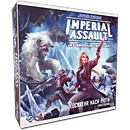 Star Wars: Imperial Assault - Rückkehr nach Hoth