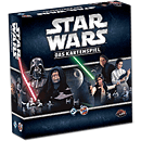 Star Wars Kartenspiel