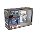 Star Wars: X-Wing - Bomber des Widerstands