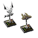 Star Wars: X-Wing Erweiterungs-Set 7