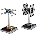 Star Wars: X-Wing Erweiterungs-Set 9