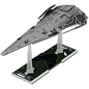 Star Wars: X-Wing - Imperiale Sturm-Korvette
