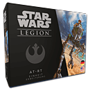 Star Wars: Legion - AT-RT Einheit
