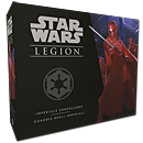 Star Wars: Legion - Imperiale Ehrengarde