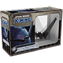Star Wars: X-Wing - Shuttle der Ypsilon-Klasse