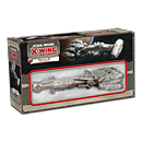 Star Wars: X-Wing - Tantive IV
