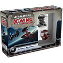 Star Wars: X-Wing - Veteranen des Imperiums