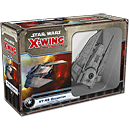 Star Wars: X-Wing - VT-49 Decimator