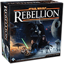 Star Wars: Rebellion (Nachproduktion)