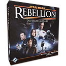Star Wars: Rebellion - Aufstieg des Imperiums