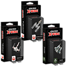 Star Wars: X-Wing (2nd Edition) - Erweiterungs Set 01