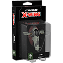 Star Wars: X-Wing (2nd Edition) - Sklave I