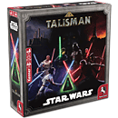 Talisman: Star Wars Edition