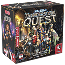 Thunderstone Quest - Champion Edition