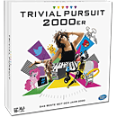 Trivial Pursuit - 2000er Edition