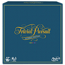 Trivial Pursuit: Classic Edition (Edition 2016)