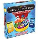Trivial Pursuit - Familien Edition