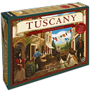 Tuscany - Essential Edition (Nachproduktion)
