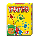 Tutto - Volle Lotte
