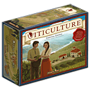 Viticulture - Essential Edition (Nachproduktion)