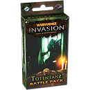 Warhammer Invasion: Battle Pack - Totentanz