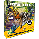 Elefant, Tiger & Co. (Yvio)