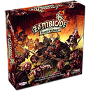 Zombicide: Black Plague (Nachproduktion)