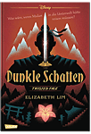 Twisted Tales: Dunkle Schatten
