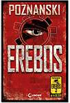 Erebos - Limited Edition