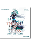 Throne of Glass: Erbin des Feuers