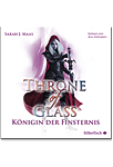 Throne of Glass: Königin der Finsternis