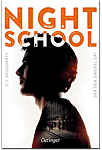 Night School: Der den Zweifel sät