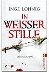 In weisser Stille (Krimis & Thriller)