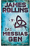 Das Messias-Gen
