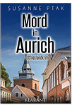 Mord in Aurich