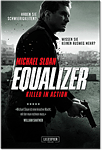 Equalizer: Killed in Action