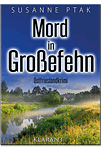 Mord in Grossefehn
