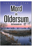 Mord in Oldersum