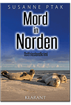 Mord in Norden